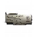 MSI RTX 2080Ti GAMING X TRIO