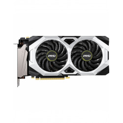 MSI GeForce RTX 2080 VENTUS 8G V2