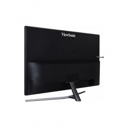 "ViewSonic 32"" Multi. VX3211-mh IPS"