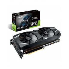 ASUS GeForce RTX 2070 -...