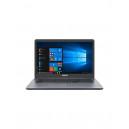 "ASUS P1700UB-GC259R M02880 i5-8250/17.3""/8G/500G+256G/W10P"