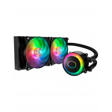 Cooler Master MasterLiquid ML240R RGB MLX-D24M-A20PC-R1