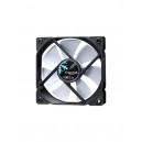 Ventilateur Fractal Dynamic X2 GP-12 PWM