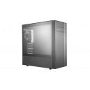 CoolerMaster MasterBox NR600