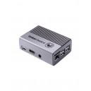 Asus Tinker Aluminium Fanless 90ME0060-M0XAY0