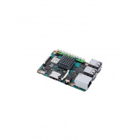 ASUS Tinker Board RK3288/2G/RJ45/BTooth