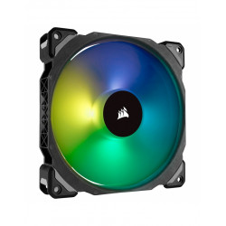 CORSAIR ML140 Pro RGB 140mm Magnetique