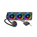 WaterCooling THERMALTAKE F Riing RGB 360 TT PE