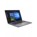 """ASUS X705UF-GC119T M01500 i7-8550/17.3""""/8G/1T+256G/MX130/W10"""