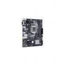 ASUS PRIME B365M-K LGA1151/ M-ATX