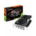 Gigabyte GTX 1650 OC 4Go GV-N1650OC-4GD