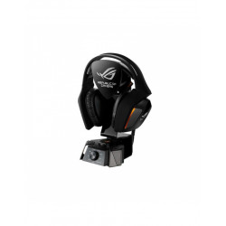 CASQUE ASUS GAMING Surround 7.1/RGB ROG CENTURION