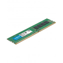 DDR4 3200 Mhz 16 Go 1x16Go CRUCIAL CT16G4DFD832A