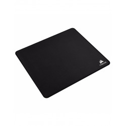Tapis souris Corsair CR MM350 CHAMPION SERIE XL