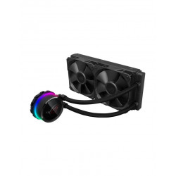 WATER COOLing ASUS ROG RYUO 240
