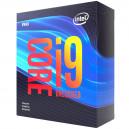 INTEL i9 9900KF CFL GTO LGA1151 3.6Ghz/16M