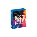 INTEL i7 7700K Kabylake LGA1151 4.20Ghz BX80677I77700K *2562