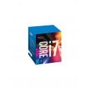 INTEL i7 7700 Kabylake LGA1151 3.60Ghz BX80677I77700 *2623