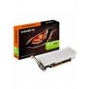 GIGABYTE GT 1030SL 2G GV-N1030SL-2GL