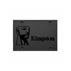 "SSD KINGSTON 2.5"" SATA3 960Go SA400S37/960G"