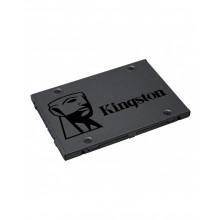 "SSD KINGSTON 2.5"" SATA3 960Go SA400S37/960G"