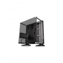 THERMALTAKE Core P3 Tempered Glass Black CA-1G4-00M1WN-06