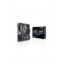 ASUS PRIME B365M-A LGA1151/ M-ATX