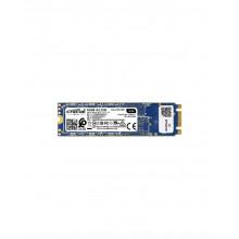 SSD CRUCIAL M.2 MX500 SATA 250 Go CT250MX500SSD4
