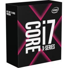 INTEL i7 9800X LGA2066 3.8Ghz/16.5M BX80673I79800X