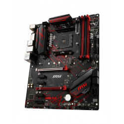MSI B450 GAMING PLUS ATX