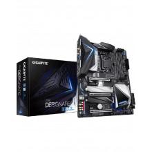GIGABYTE Z390 DESIGNARE Z390/LGA1151/4D4/ATX