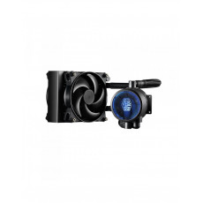 WATER COOLING COOLER MasterLiq Pro140