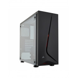 CORSAIR Carbide Series SPEC-05 ATX Noir