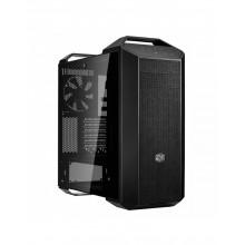 Boîtier MasterCase MC500 + Fenêtre MCM-M500-KG5N-S00 Noir