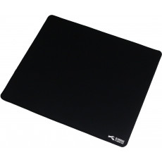 Glorius Pro Gaming Mousepad G-XL
