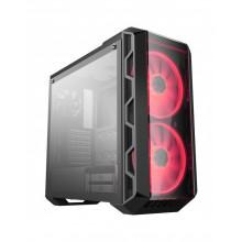 Cooler Master Mastercase H500 TG Noir MCM-H500-IGNN-S00