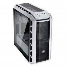 Cooler Mastercase H500P Mesh White