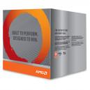 AMD Ryzen 9 3900X Wraith Prism LED RGB (3.8 GHz / 4.6 GHz)