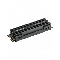 SSD CORSAIR MP600 1To M.2 2280 CSSD-F1000GBMP600