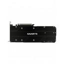 GIGABYTE RTX 2060S GAM OC 8G GV-N206SGAMING OC-8GC
