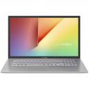 ASUS Vivobook S17 S712FB-AU121T