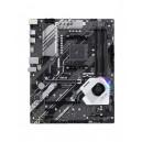 ASUS PRIME X570-P AM4 ATX