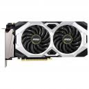 MSI GeForce RTX 2070 SUPER VENTUS OC