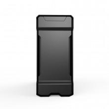 Phanteks Enthoo EVOLV X Glass - Noir