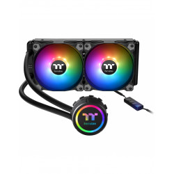 WATERCOOLING THERMALTAKE 240 ARGB Sync CL-W233-PL12SW-A