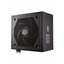 Cooler Master MPX-6501-ACAAB-EU