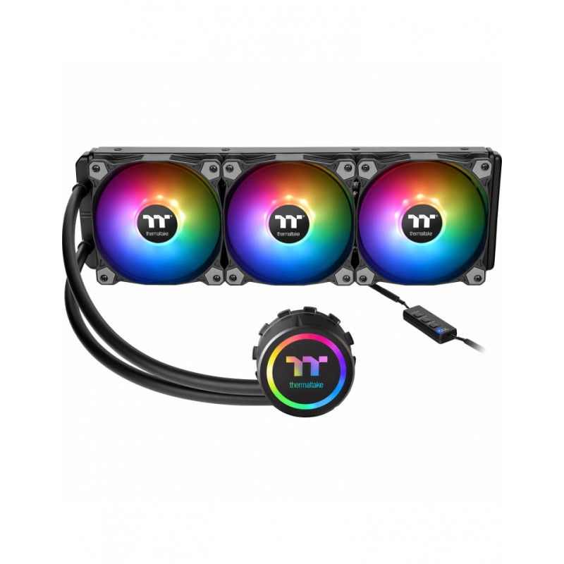 THERMALTAKE 360 ARGB Sync