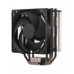 VENTIRAD CLM HYPER 212 Black edt. Intel/AMD