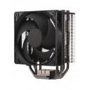 VENTIRAD CLM HYPER 212 Black edt. Intel/AMD