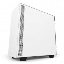 NZXT H500i (blanc)